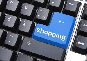 Сегодня покупать в Интернете выгоднее, чем в магазине