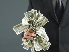 МВФ привлечет $500 млрд для новых кредитов