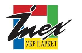 Отечественный производитель паркетной продукции компания \ Инекс Укр Паркет\  сделала дворцовый паркет доступнее для украинского потребителя