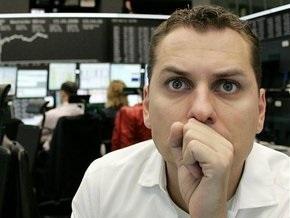 Исследование генов азарта: рынки должны контролировать женщины и старики