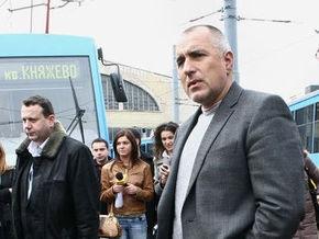 Болгария временно отказалась от строительства Южного потока