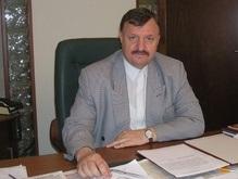 МК: Подчиненный Ющенко одурел от национализма