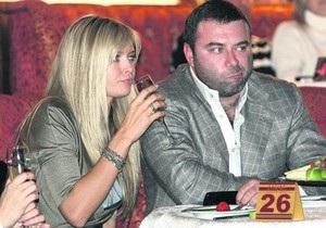 СМИ: Вера Брежнева вышла замуж и сменила фамилию