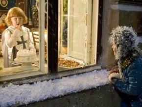 Два украинских фильма будут бороться за главный приз Киношока-2009