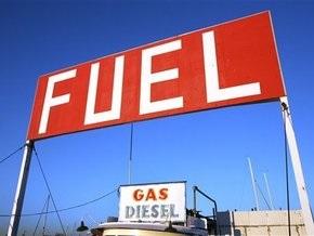 Рынок сырья: Цены на нефть и золото выросли