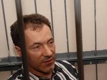 Рудьковский намерен судиться с СБУ