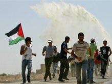 Израиль выпустит на свободу 200 палестинцев