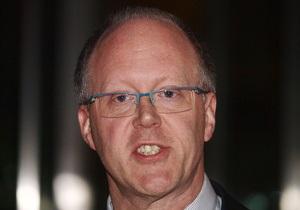 Генеральный директор Би-би-си ушел в отставку после скандальной телепередачи