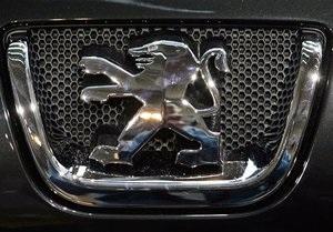 Бич кризиса: продажи одного из крупнейших автопроизводителей рухнули на 10%
