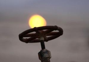 Нафтогаз может купить три нефтегазовые месторождения в Казахстане