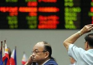 Рекомендации: Акции Укрнафты остаются привлекательными