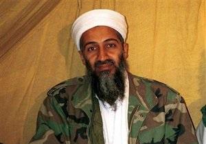 В интернете появилось новое обращение Усамы бин Ладена