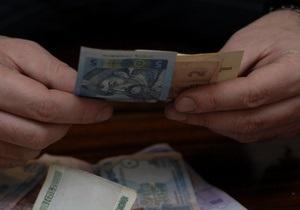 Кадровым агентствам запретили брать плату с соискателей за свои услуги - СМИ