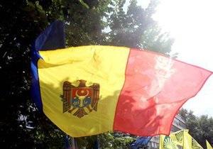 Кишинев: Молдова никогда не объединится с Румынией