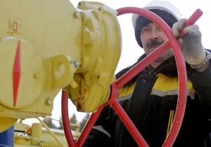 В Госдуме не исключают пересмотра газовых контрактов между Украиной и РФ после выборов