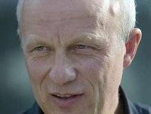 Оппозиция Беларуси примет участие в парламентских выборах