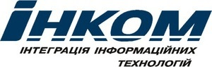 Инком - первый Platinum партнер Oracle в Украине!