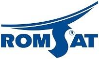 Компания РОМСАТ приняла участие в VI Международном Форуме  Вокруг кабеля