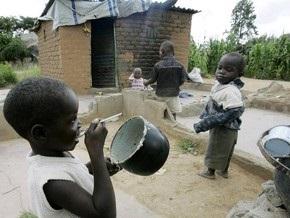 Эпидемия холеры в Зимбабве: число жертв перевалило за 4000