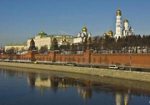 Пропасть между властями и обществом в России растет - DW