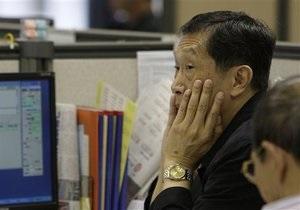 Китайские компании впервые за семь лет не попали в десятку самых дорогих в мире