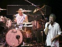 Deep Purple и Тина Тернер устроят концерт Медведеву