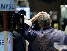 Обзор рынков: Мировые индексы растут