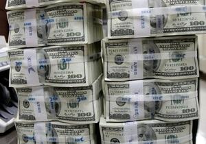 Аналитик: Кризис ликвидности может поставить под удар устойчивость гривны