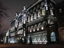 Национальный банк обнародовал собственников банков