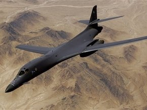 Вашингтон обещает продолжить воздушные удары в Пакистане