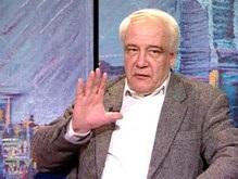Буковскому окончательно запретили участвовать в президентских выборах