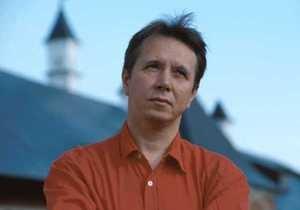 Пианист Плетнев:  О том, что меня обвиняют в организации проституции, я узнал из интернета