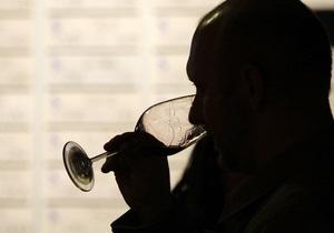 Покупатели переходят на вина из необычных сортов винограда