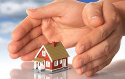 Страховой полис за  подтопление  соседей окупился в 10 раз