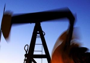 Мировые цены на нефть растут после сообщений о предоставлении помощи Греции