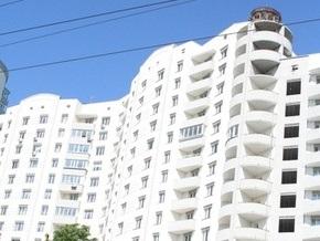 С 1 мая в Киеве могут повысить тарифы на тепло