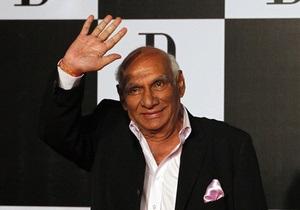 В Мумбаи умер знаменитый индийский режиссер