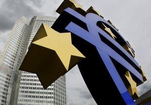 ЕИБ планирует инвестировать миллиард евро в Украину