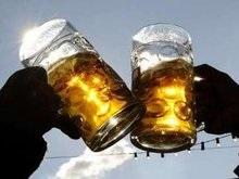 Названы нации, пьющие больше всех пива