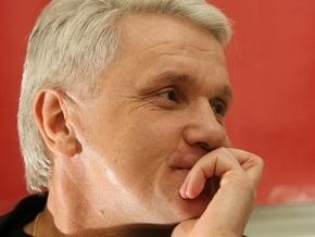 Литвин: От безвизового режима Украина ничего не получает