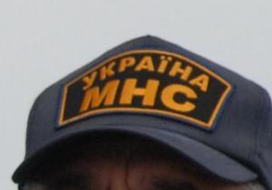 В водоемах Киева за сутки утонули четыре человека
