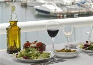 ЮНЕСКО взяло под свою охрану средиземноморскую диету