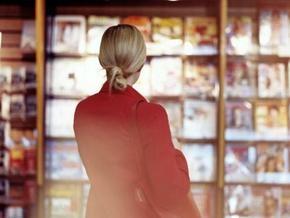 Глянцевые журналы добавляют читателям лишние килограммы