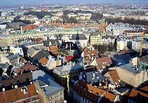 Экономика Латвии продолжит падение в 2010 году