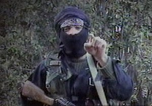 Иракская Аль-Каида пригрозила новыми нападениями на христиан