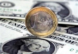 В прошлом году украинцы купили валюты на $10 млрд больше, чем продали - НБУ