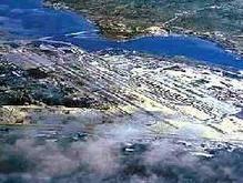 Лавров: Вопрос о военной базе РФ во Вьетнаме должны обсуждать министры обороны