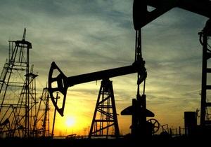 Эквадор намерен национализировать все нефтяные месторождения в стране