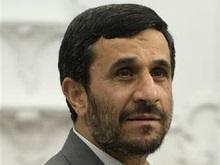 Иран запустил шесть тысяч центрифуг по обогащению урана