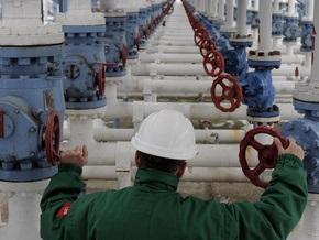 Нафтогаз предлагает Газпрому пересмотреть маршруты для транзита газа - источник